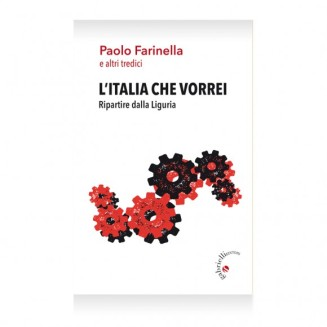 Italia-che-vorrei_libro