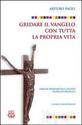 ArturoPaoli-Dino-Biggio_Gridare-Vangelo